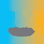 halo-digital-logo