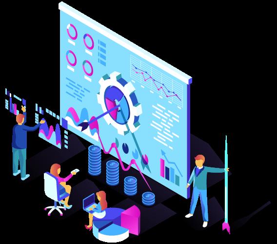 web-marketing-team