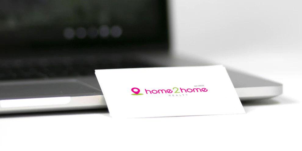 home-2-home-logo