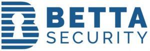 https://halodigital.com.au/wp-content/uploads/2020/07/Betta-Security-Perth-Logo-1-768x262-1-300x102.jpg