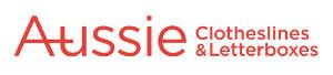 https://halodigital.com.au/wp-content/uploads/2020/07/aussie-clotheslines-logo.jpg