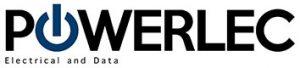 https://halodigital.com.au/wp-content/uploads/2020/07/powerlec-logo-300x68.jpg