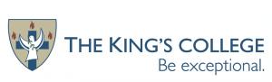 https://halodigital.com.au/wp-content/uploads/2020/07/tkc-logo-1-1-300x91.png