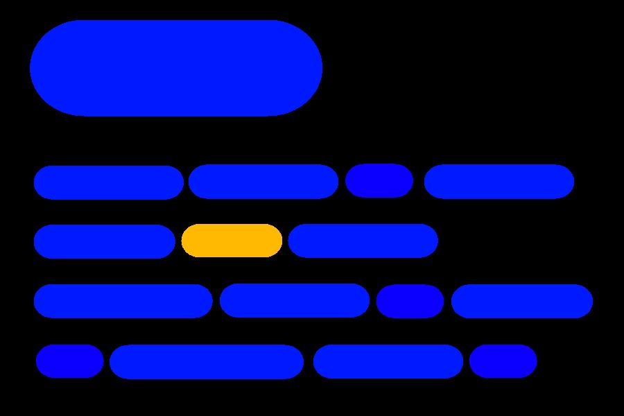 internal-linking-illustration