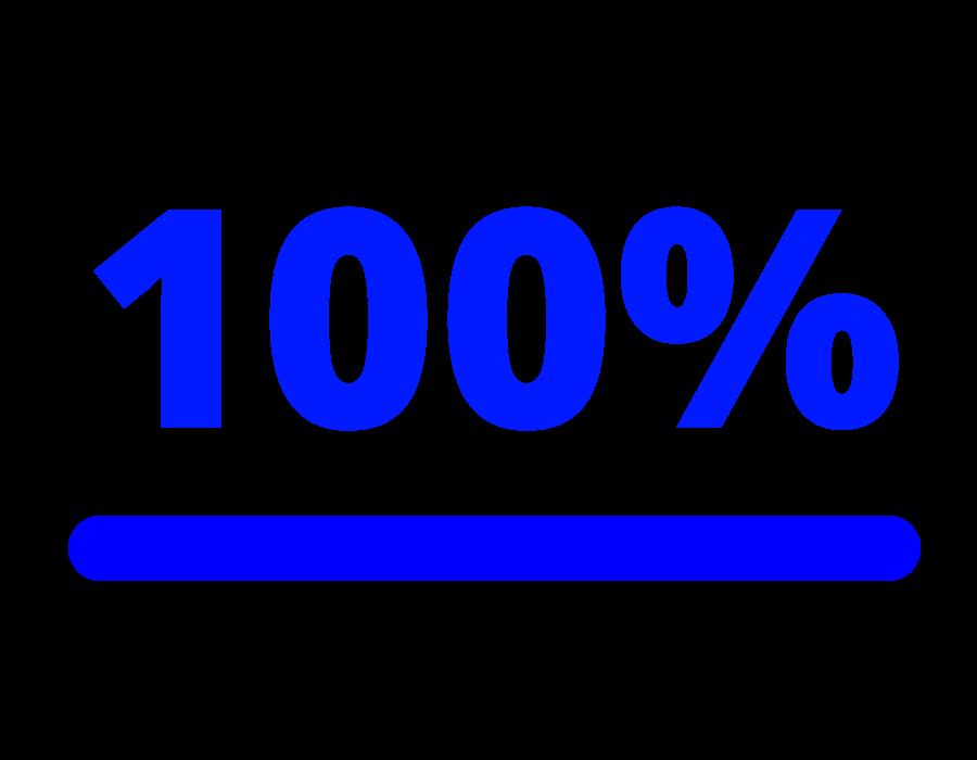 100%-ad-optimisation